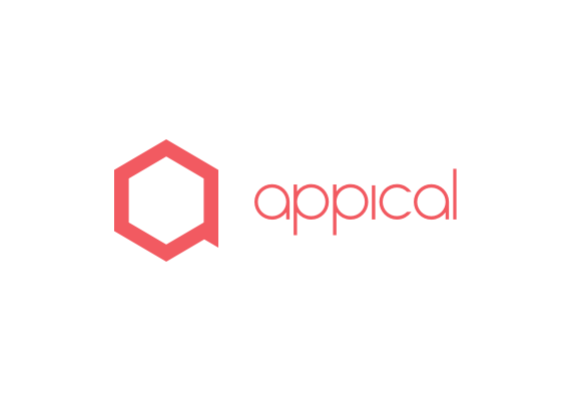APPICAL