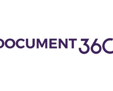 Document360 Beratung