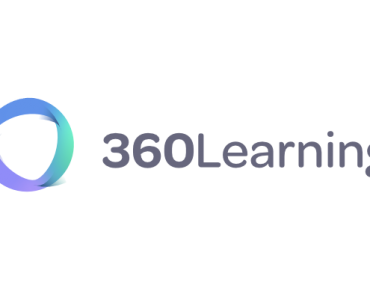 260 Learning