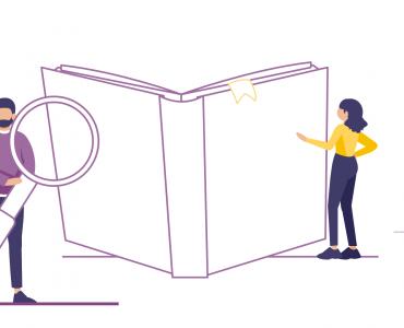 Von der Idee bis zur Umsetzung: Das Unternehmenswiki