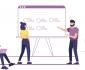 Moodle als E-Learning System: Gründe zur Nutzung von Alternativen